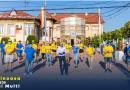 ANINOASA: Viziunea candidatului liberal, Tiberiu Lixandru, pentru dezvoltarea localității (PE)
