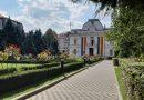 Consiliul Local Târgoviște: Cum se împart mandatele