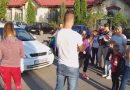 DÂMBOVIȚA: Părinții strâng semnături pentru a scoate masca din școală. Cazul Râncaciov