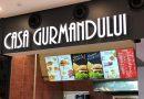 Pontul zilei: Casa Gurmandului te așteaptă cu mâncare bună în Dâmboviţa Mall