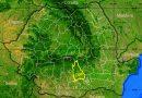Care sunt restricțiile suplimentare date de rata de infectare Covid-19 în 17 localități ale județului