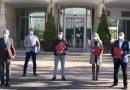 Alianța USR PLUS Dâmbovița a depuslistele cu candidații pentru alegerile parlamentare