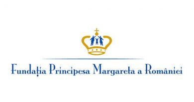 """Fundația """"Regală Margareta a României"""" lansează selecția națională pentru bursele """"Tinere Talente"""", 2021"""