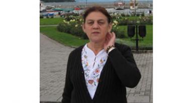 PUNCTUL  PE  CUVÂNT  –  Gabriela  CRISTACHE – Timp