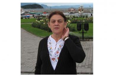 PUNCTUL  PE  CUVÂNT  –  Gabriela  CRISTACHE  – Drumuri