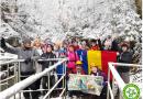 Cupa Floare de Colț – Cinci echipe de copii dâmbovițeni pentru a cincea ediție