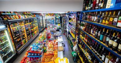 Uită de grija cumpărăturilor cu Macabi Non-stop – Livrări la domiciliu!