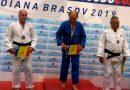 JUDO: Ilie Torcică și Daniel Condurache de la CS Târgoviște vor ținti podiumul la Național! Succes!