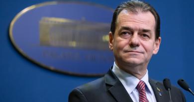 Premierul Orban se întâlnește, mâine, cu salariații COS Târgoviște