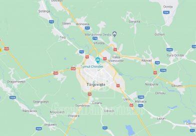 CJD: Localitățile limitrofe Târgoviștei trebuie să identifice terenuri pentru construirea inelului 2 de centură