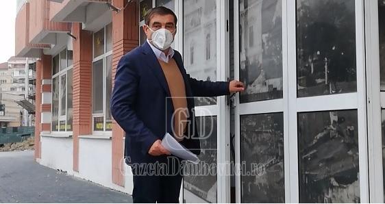 """Iulian Vladu (PMP): """"Ne luptăm în continuare cu ipocrizia politică"""". Ce s-a întâmplat cu Pactul propus de PMP"""