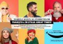 Începe Marele Sezon al zâmbetelor la Ploiești Shopping City: atmosferă de Sărbători, concursuri cu premii și serviciu gratuit de împachetat cadouri
