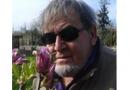 UN  ALT  REGAL  DE  POEZIE  –  Șerban  FOARȚĂ – Alte rimelări