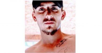 Tânărul fugit din spitalul județean, de sub escorta polițiștilor, prins în București