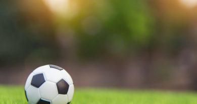 Top 5 lucruri de știut despre fotbal dacă ești parior