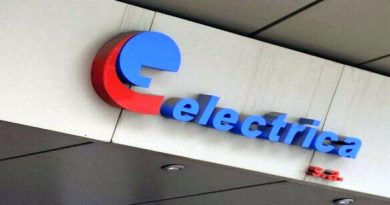 Electrica anunță citiri de regularizare în perioada 04 – 08 octombrie. Lista localităților vizate