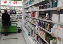 Colegiul Farmaciștilor Dâmbovița vine cu o veste bună  pentru bolnavii de tiroidă! ,,Este posibil ca pe Euthyrox să se reglementeze cât de cât situația…''
