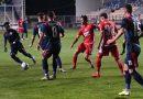 Achiziționează și tu tichete virtuale la meciurile Chindiei cu CFR Cluj și Botoșani! Revenim pe Ilie Oană!