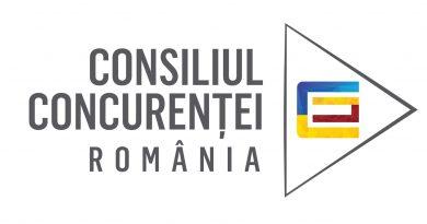 Comparatoarele de tarife pentru energie electrică și gaze naturale sunt accesibile si direct din site-ul Consiliului Concurenței