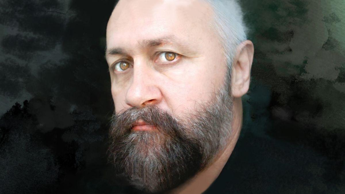 LUMEA  FĂRĂ  MASCĂ  –  Constantin CIUCĂ – De toamnă…