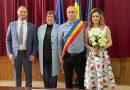 CREVEDIA: Celebrul veterinar Victor Drăgolici și soția sa s-au retras din activitate. Un cuplu tânăr a preluat activitatea