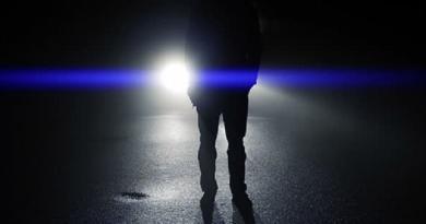 Bălteni: Bărbat dispărut în București, găsit de rude la INML. Familia cere explicații autorităților