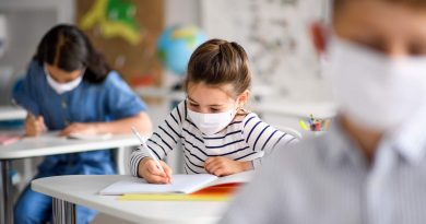 Scenariile de funcționare pentru școlile din Dâmbovița, începând de la 1 martie