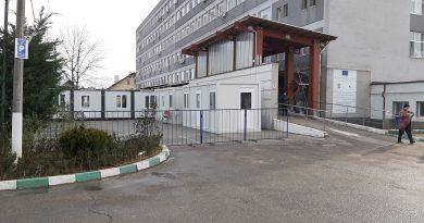 Investiții noi la orizont… la Spitalul Județean de Urgență Târgoviște! Acestea au fost anunțate de președintele CJD!