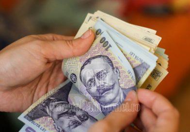 Românii își pot cumpăra până la șase ani de vechime. Ce cuprinde actul normativ adoptat de deputați