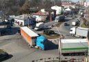 DÂMBOVIȚA: Restricții de circulație pentru autovehiculele cu masa totală maximă autorizată mai mare de 7,5 t ((29-31 iulie))