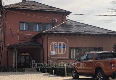 Cojasca: Consiliul local riscă dizolvarea din cauza negocierilor politice eșuate
