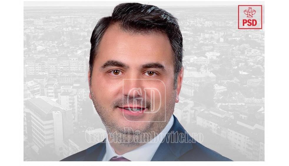 Deputatul Radu Popa spune că facturile la energie vor continua să crească, în ciuda declarațiilor oficialilor ministerului