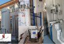 SJU Târgoviște, noi achiziții de aparatură medicală, dintr-o donație a Nuclearelectrica