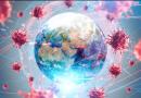Dâmbovița: Situația se ameliorează pentru mai multe comune. Numărul infectărilor de astăzi, 08 marie