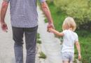 Beneficiile prebioticelor şi probioticelor la nivelul organismului copiilor
