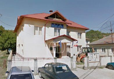 Consiliului local Tătărani convocat în data de 28.10.2021