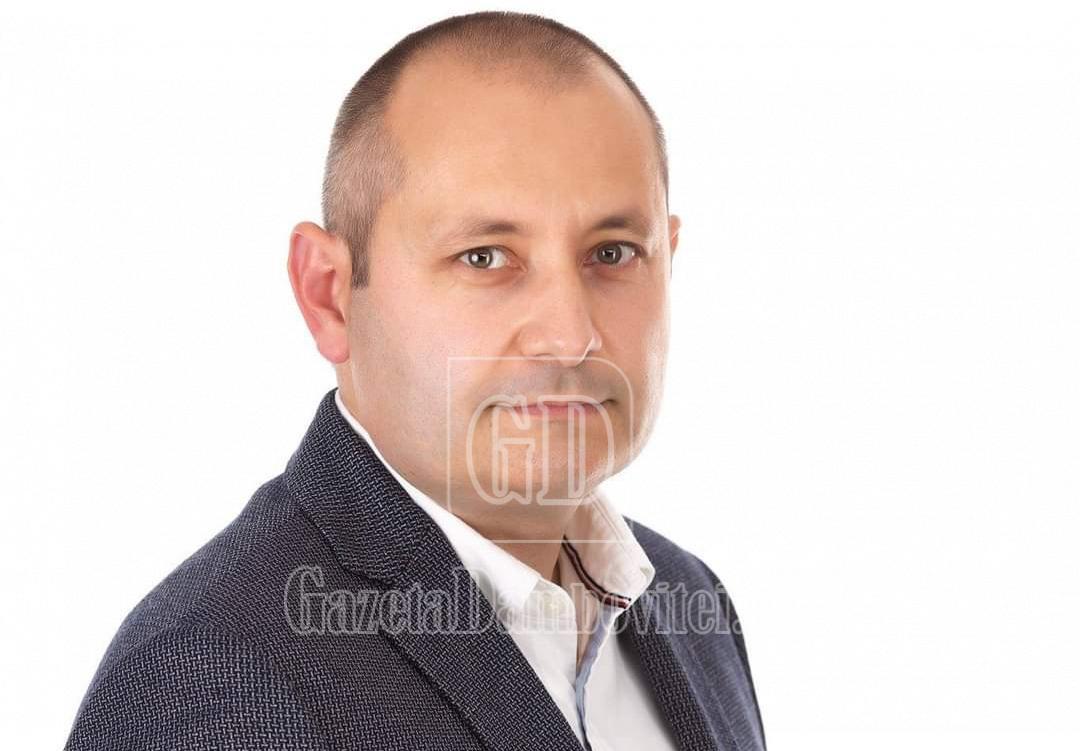 Deputatul Daniel Blaga anunță decizia USR PLUS: Cîțu nu mai are susținerea acestora