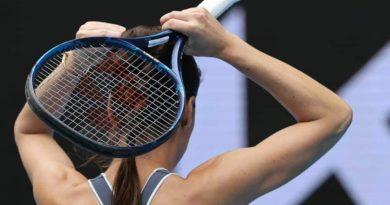 Sorana Cîrstea a fost eliminată în sferturile Turneului de la Portoroz