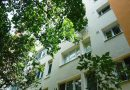 Târgoviște: O femeie a căzut în gol de la etajul al treilea al unui bloc