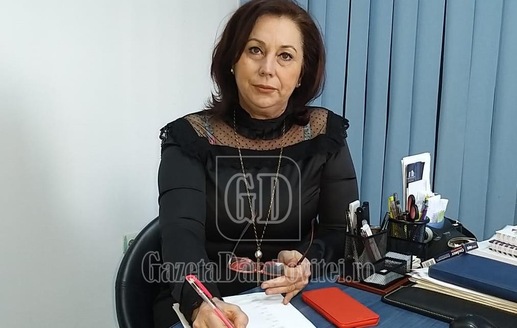 "Carmen Holban: ""Farmaciile comunitare și oficinele comunitare pot desfășura activitate de testare Covid-19"""