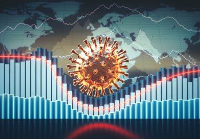 Modul în care pandemia de coronavirus a schimbat economia globală; La ce trebuie să te aștepți în 2021?