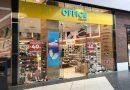 Office shoes a deschis un magazin în cadrul Dâmbovița Mall. Alte trei brand-uri se pregătesc