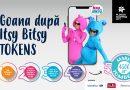 """Părinții și copiii intră în """"Goana după Itsy Bitsy Tokens"""", la Ploiești Shopping City"""