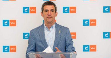 """Popescu, despre concursul de la CJAS: """"Prieteniile nu mai funcționează. Concursurile pe bune vor continua"""""""