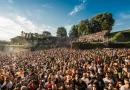 Evenimente în aer liber cu 75 000 de persoane. Noi măsuri de relaxare de la 01 august