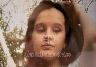 Copilul dispărut la Pucioasa a fost găsit în județul Prahova