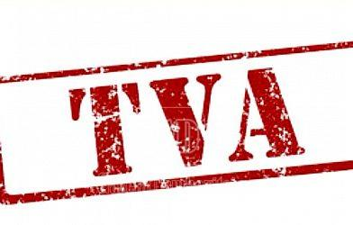 Noi reguli de TVA pentru comerțul online. Pentru ce vom plăti mai mult
