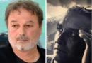 INTERVIUL  DE  IUNIE – Gabriel ENACHE – Ochi în ochi / Interviu cu FLORIN  ȘUȚU