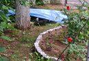 Târgoviște: Bărbat găsit decedat în Microraionul VI