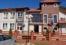 Dispoziție privind convocarea membrilor Consiliului Local al comunei Sălcioara